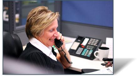 Progi Customer service