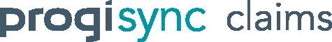 ProgiSync Claims