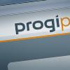 ProgiPièces - ProgiParts