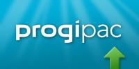 Mise à jour de ProgiPac