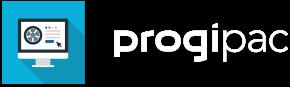 ProgiPac