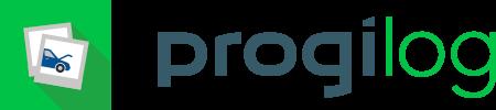 ProgiLog