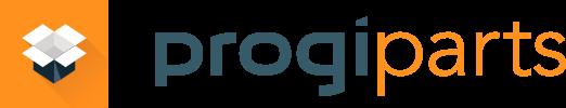 ProgiParts