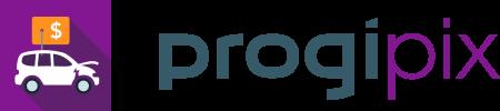 ProgiPix