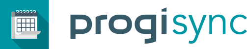ProgiSync